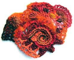 Разное из мира вязания - Страница 2 163671-65b5d-63319804-h200-u3f0cd