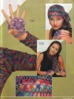 Журналы мод, посвященные Шапочкам. 163671-6d7b0-64509776-h200-ua9d72