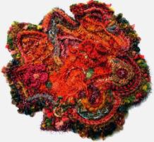 Разное из мира вязания - Страница 2 163671-92004-63319806-h200-ub7b41