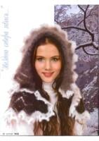 Журналы мод, посвященные Шапочкам. 163671-a334d-64509500-h200-u5b50b