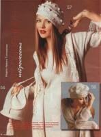 Журналы мод, посвященные Шапочкам. 163671-b7ff3-64509720-h200-u333ee