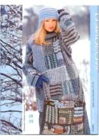 Журналы мод, посвященные Шапочкам. 163671-c109b-64509474-h200-u512e3