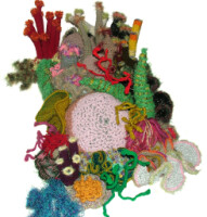 Разное из мира вязания - Страница 2 163671-c150a-80924578-h200-ue55b8
