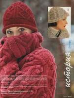 Журналы мод, посвященные Шапочкам. 163671-c65f2-64509697-h200-ua0e6f
