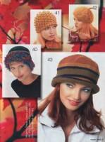 Журналы мод, посвященные Шапочкам. 163671-d0ace-64509715-h200-u24ec3