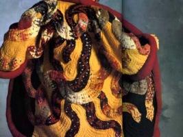 Разное из мира вязания - Страница 2 255285-c2ca2-58279356-h200-uf42e6