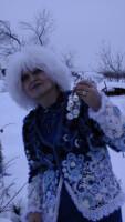 Галерея работ форумчанок - Страница 6 163671-2f0f2-66768587-h200-u31f06