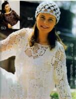 Журналы мод, посвященные Шапочкам. 163671-3ad72-65609591-h200-u79941