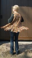 Галерея работ форумчанок - Страница 6 163671-48adb-66752305-h200-ud7ba7