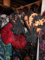 Фестивали, ярмарки, дефиле... 163671-501cc-65207115-h200-ua27d1