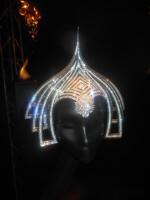 Фестивали, ярмарки, дефиле... - Страница 2 163671-8dd27-84141796-h200-u15de0