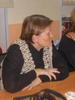 Встречи вязальщиц в КИЖАХ,  2011 -2015 гг - Страница 4 163671-ab85c-80993459-h200-ue9fd2