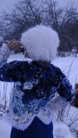 Галерея работ форумчанок - Страница 6 163671-ce506-66768588-h200-u0e488