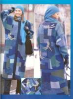 Журналы мод, посвященные Шапочкам. 163671-f4fab-65609825-h200-uf926c