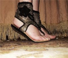 Лето. Купальники, украшения для ног, головные уборы 163671-34a56-68665050-h200-u16633
