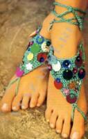 Лето. Купальники, украшения для ног, головные уборы 163671-417d4-68665045-h200-ub48ee