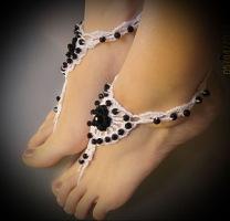 Лето. Купальники, украшения для ног, головные уборы 163671-631a8-68665026-h200-ud11b9