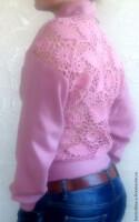 Галерея работ форумчанок - Страница 10 163671-a10ac-86147116-h200-ud7164