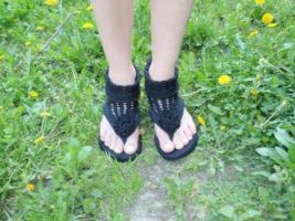 Лето. Купальники, украшения для ног, головные уборы 163671-a5362-68665053-h200-u184d1