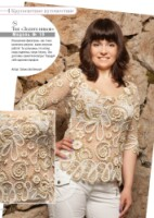 Popular Knitting №4/ 2013 163671-b9029-69104791-h200-ue757b
