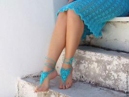 Лето. Купальники, украшения для ног, головные уборы 163671-c57a4-68665022-h200-u28a3b