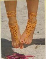Лето. Купальники, украшения для ног, головные уборы 163671-e8706-68665039-h200-ub7e23