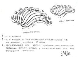 Ромашки, маки, листочки, бабочки, стрекозы... 163671-7803e-69660460-h200-u2d9c5
