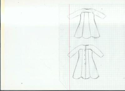 Пальто, куртки, кардиганы. Обсуждение проектов. - Страница 3 375845-d8c7a-73368776-400-uee84d