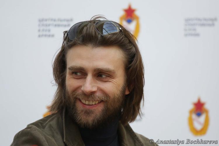 Петр Чернышев 159642-b40da-89196679-m750x740-u5b87f
