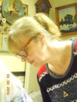 Встречи вязальщиц в КИЖАХ,  2011 -2015 гг - Страница 4 163671-49949-89518482-h200-ub0636