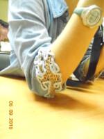Встречи вязальщиц в КИЖАХ,  2011 -2015 гг - Страница 4 163671-6a932-89518481-h200-ua7568