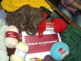 Фестиваль шерсти - 2015 (5-8 ноября) 163671-6b24d-90986082-h200-u13107