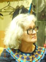 Встречи вязальщиц в КИЖАХ,  2011 -2015 гг - Страница 4 163671-71231-89518479-h200-u4d63e