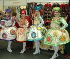 Фестиваль шерсти - 2015 (5-8 ноября) 163671-c7934-90986116-h200-u5a4df
