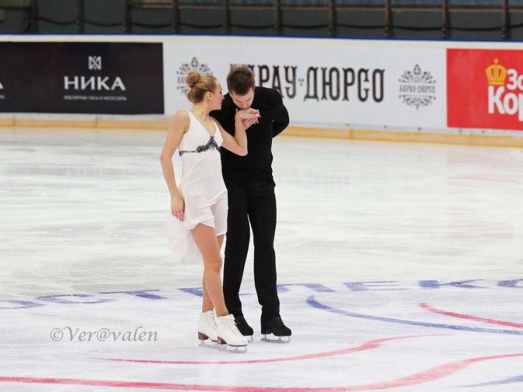 Виктория Синицина - Никита Кацалапов - 2 - Страница 49 339860-191e6-91964216-m750x740-uecfa3