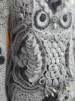 Галерея работ форумчанок - Страница 11 163671-f77aa-92346867-h200-u9f97c