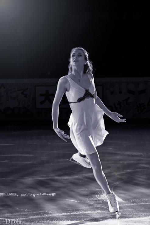 Виктория Синицина - Никита Кацалапов - 4 - Страница 29 317631-5c97c-92578594-m750x740-u7b2d3