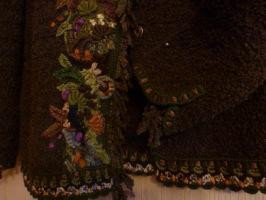Галерея работ форумчанок - Страница 12 100798-82709-98466185-h200-u1817b