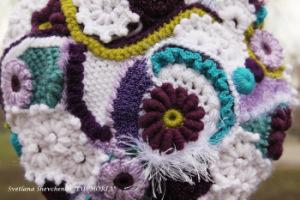 Разное из мира вязания - Страница 5 163671-4f157-98423012-h200-ud1224