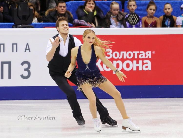 Виктория Синицина - Никита Кацалапов - 6 339860-16638-99536447-m750x740-ube56c