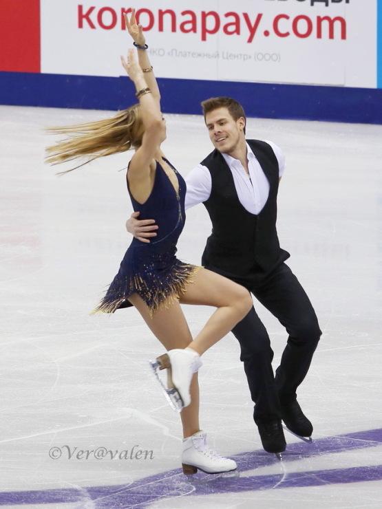 Виктория Синицина - Никита Кацалапов - 6 339860-8df35-99357262-m750x740-ue3d7f