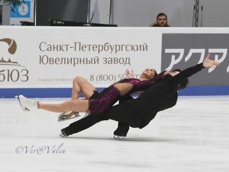 Софья Евдокимова - Егор Базин - Страница 8 339860-26a02-105110292-m750x740-ufcabb