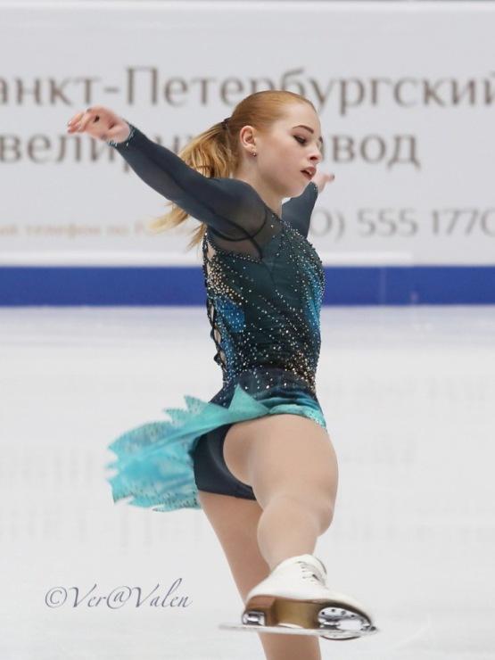 Дарья Паненкова - Страница 7 339860-3c699-105236452-m750x740-u0b058
