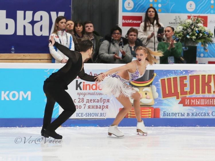 Александра Степанова - Иван Букин  - Страница 47 339860-7f1eb-105190660-m750x740-uf15ef