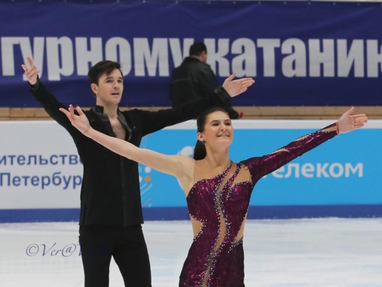 Софья Евдокимова - Егор Базин - Страница 8 339860-8a514-105110282-m750x740-ue9d14