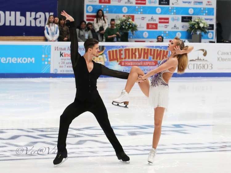 Александра Степанова - Иван Букин  - Страница 47 339860-91706-105190654-m750x740-ucd43e