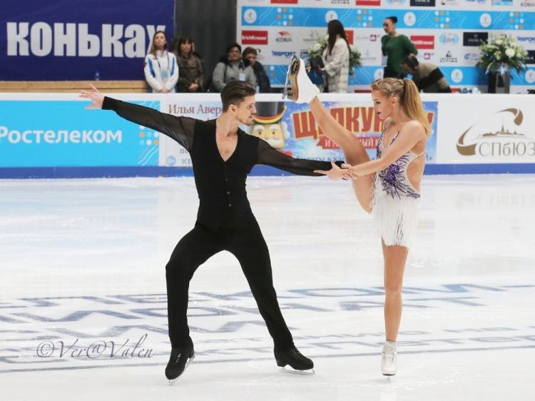 Александра Степанова - Иван Букин  - Страница 47 339860-94d96-105190653-m750x740-ua9571
