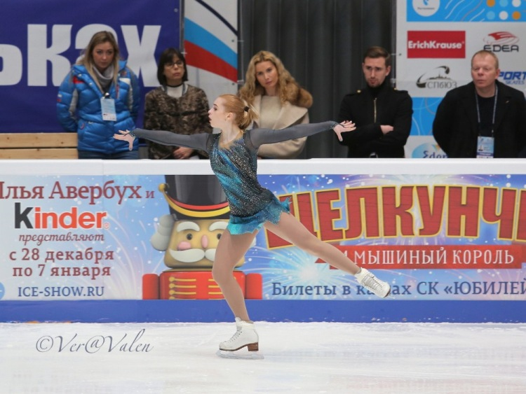 Дарья Паненкова - Страница 7 339860-96f06-105236451-m750x740-u7d590