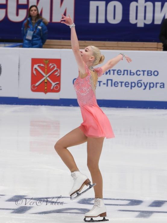 Мария Сотскова - Страница 24 339860-ac588-105249980-m750x740-uf2eba
