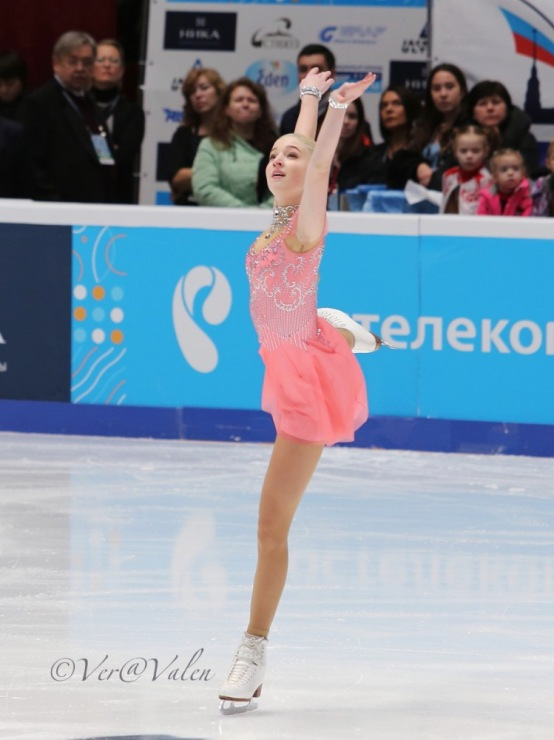 Мария Сотскова - Страница 24 339860-c9440-105249958-m750x740-uc59cf
